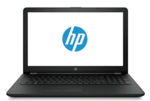 Ноутбук HP 15-BS151NU 3XY34EA , 15.60 , 4 , 500 , Intel Core i3-5005U , Intel HD Graphics , Без OS